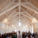 130x130 sq 1431718157784 villa blanca ceremony with beams
