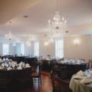 130x130 sq 1431718471923 villa blanca dining room hubbard