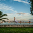 130x130 sq 1431718514346 bride groom bayfront rf hi res lightened