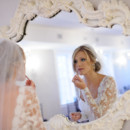 130x130 sq 1432239625700 villa blanca mirror