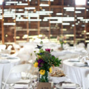 130x130_sq_1371220876094-diy-barn-wedding-arrangemen