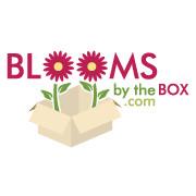 220x220 1413897307346 bloomsbytheboxcomlogo