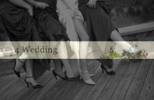 4 Wedding Events & More photo