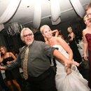 130x130 sq 1321565569091 weddingbrideguest