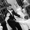 130x130 sq 1321565569372 weddingceremonygroomson