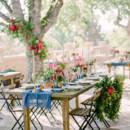 130x130 sq 1481236158584 garden terrace dinner 2