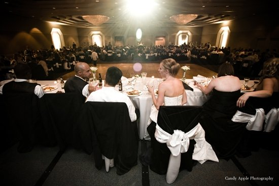 photo 31 of Cachet Weddings & Events