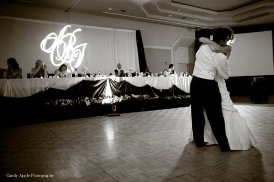 photo 35 of Cachet Weddings & Events