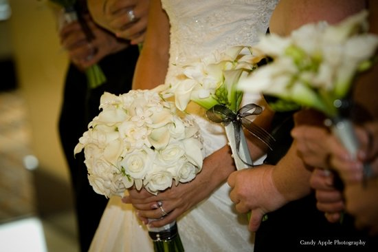 photo 23 of Cachet Weddings & Events