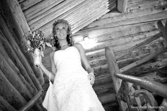 photo 39 of Cachet Weddings & Events