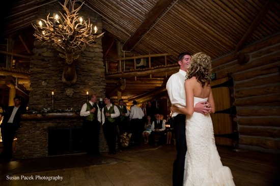 photo 65 of Cachet Weddings & Events