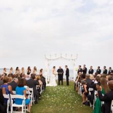 Seacoast Science Center Venue Rye Nh Weddingwire