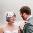 130x130_sq_1391022208234-beautiful-riverside-wedding-jasper-oregon-