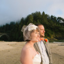 130x130 sq 1424738036866 heceta head lighthouse bed and breakfast wedding 1