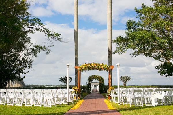 1376502602169 york 1528 fort myers wedding venue