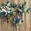 130x130 sq 1491847736953 minneapolis silk wedding flowers bridal bridesmaid