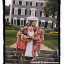 130x130 sq 1389038247722 bridal party in front of the mansio