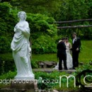130x130 sq 1389038557007 mad alexis  darren wedding final lr69