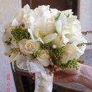 130x130 sq 1297102429986 weddingwire4