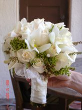 220x220 1297102429986 weddingwire4