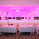 130x130 sq 1389048305709 armanis pink