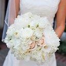 130x130 sq 1337487096232 bouquetswebsite004