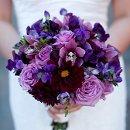 130x130 sq 1337487111156 bouquetswebsite016
