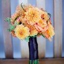 130x130 sq 1337487125563 bouquetswebsite024