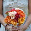 130x130 sq 1337487135154 bouquetswebsite025