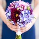130x130 sq 1337487144060 bouquetswebsite030