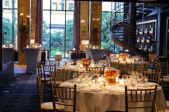 Proximity hotel greensboro nc wedding venue
