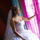 130x130_sq_1226913940000-weddinglongbeach-99