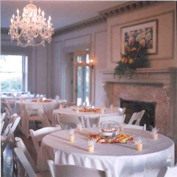 Cheap Wedding Dresses Kc: Kansas City, MO Wedding Venue