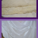 130x130 sq 1393018090068 restoration hemlin