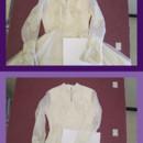 130x130 sq 1393018095302 restorationbodice  sleeve
