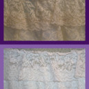 130x130 sq 1393018108270 restorationlace