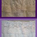 130x130_sq_1393018108270-restorationlace-