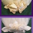 130x130_sq_1393018122289-veil-restoratio