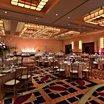 130x130 sq 1218810307685 jw ballroom