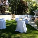130x130 sq 1380028581056 bh courtyard cocktail set up 3