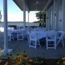 130x130 sq 1380028604446 bh patio set up