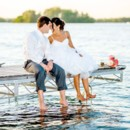 130x130_sq_1406559657650-noonan-opron-wedding
