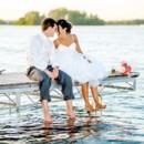 130x130_sq_1406559727420-noonan-opron-wedding