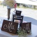 130x130 sq 1416444458171 wedding 8