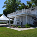 130x130 sq 1468508287430 boat house tent pics 002