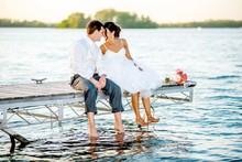 220x220_1406559727420-noonan-opron-wedding