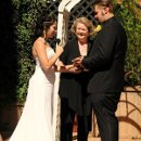 130x130_sq_1353787751580-vows