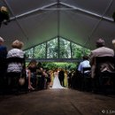 130x130 sq 1353788212380 ashlenaustintwigstempiettoweddingphotos32941