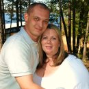 130x130 sq 1360359595425 elopelakehartwellwww.weddingwedding.netharouffgoblick102311