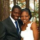 130x130 sq 1360359610101 elopelakehartwellwww.weddingwedding.netmayonouagoudavi102811